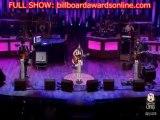 Kacey Musgraves live performance MTV Video Music Awards 2013