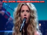 The Band Perry live performance MTV Video Music Awards 2013