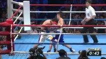 2013-08-25 Naoya Inoue vs Ryoichi Taguchi