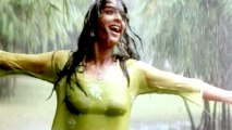 Appudappudu Movie Part 03-14 - Shreya Reddy Hot When She Was Enjoying In Rain Scene - Raja, Shriya Reddy - HD