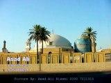 Astan Ha Ye Kis Shah e Zeeshan Ka - Nusrat Fateh Ali (Qawwal) - Kalam  Peer Syed Naseer ud din Naseer (r.a)