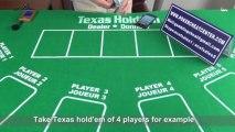 Poker cheating analyzer|Texas hold'em cheat|poker cheat tools|win Texas hold'em