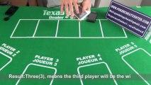 Poker cheating analyzer|poker soothsayer|poker predictor|gambling cheat device
