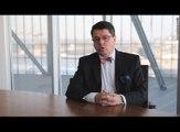 Avocat spécialiste en droit fiscal et droit douanier, B²M Avocats