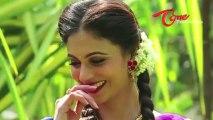 Potugadu Songs | Bindas | Manoj | Simran Mundi | Sakshi Choudary | Recheal | Anupriya