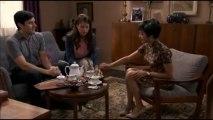 """Fernando & Alicia: """"Sigo pensando que es un error"""" Cap 143 AEPS"""