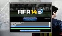 UPDATED Free Fifa 14 Beta Key Generator Fifa 14 Beta Keys Giveaway PC PS3 XboX 2013