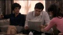 """Fernando & Alicia: """"No me voy a quedar de brazos cruzados"""" Cap 146 AEPS"""