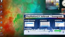 How to Jailbreak PS3 4.46/4.31 - CFW Rogero - Working PS3UPDAT.PUP Download MEDIAFIRE LINK!