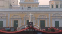 Sardhana-Basilica Of-Our Lady Of Graces-1