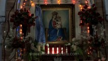 Sardhana-Basilica Of-Our Lady Of Graces-Meerut-10