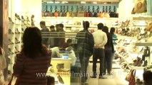 Select citywalk-Rocia-store-31