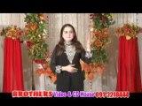 Meena Meena Meena Da Ghrana Dera Pashto New Film Qurbani