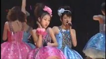 "Berryz Koubou & ºC-ute ""Special Generation"""