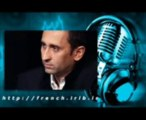 Irib 2013.08.26 Thierry Meyssan, guerre imminente contre la Syrie?