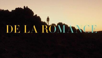 DE LA ROMANCE 'This Day' Official video