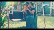 Maniyane Hada Sewana Genena [Remake] - Aruna Lian - www.Music.lk