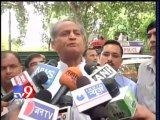 Tv9 Gujarat - Strict action will be taken based on the outcome of the probe - Ashok Gehlot on Asaram case
