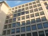 Lien Sur Affaire à Orléans pour faux et usage de faux