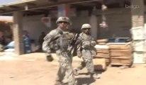 Le 11 septembre, un jour comme les autres en Afghanistan