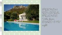 Oceanfront Villas CRETE GREECE-Rental CRETE GREECE