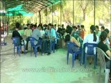 Colleges-Shreevenkateshwara-Dvd-150-1