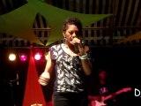 Orlane - Chokola (extrait live Podium fête de Ste-Rose)
