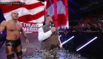 wrestle4show.blogspot.com عرض الرو الأخير مترجم بتاريخ 27/08 الجزء 3