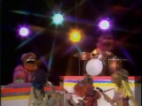 The Muppet Show S01-E10 - Harvey Korman