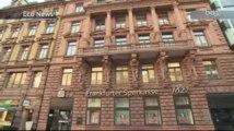 Les banques belges prêtes pour une recapitalisation?