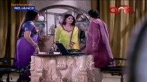 Piya Ka Ghar Pyaara Lage 27th August 2013 Video Watch Online pt1