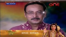 Piya Ka Ghar Pyaara Lage 27th August 2013 Video Watch Online pt2