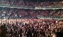 The Black Keys en concert à la Lotto Arena