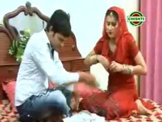 Behan Ka Khat Bhai Ke Naam | Le Lo Le Lo Dwayein Maa Baap Ki | Zeeshan Sabri | Hind Devotional