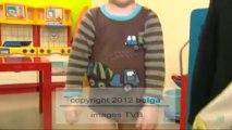 Priorité aux enfants néerlandophones dans les crèches flamandes