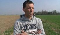 Interview Cédric Vasseur
