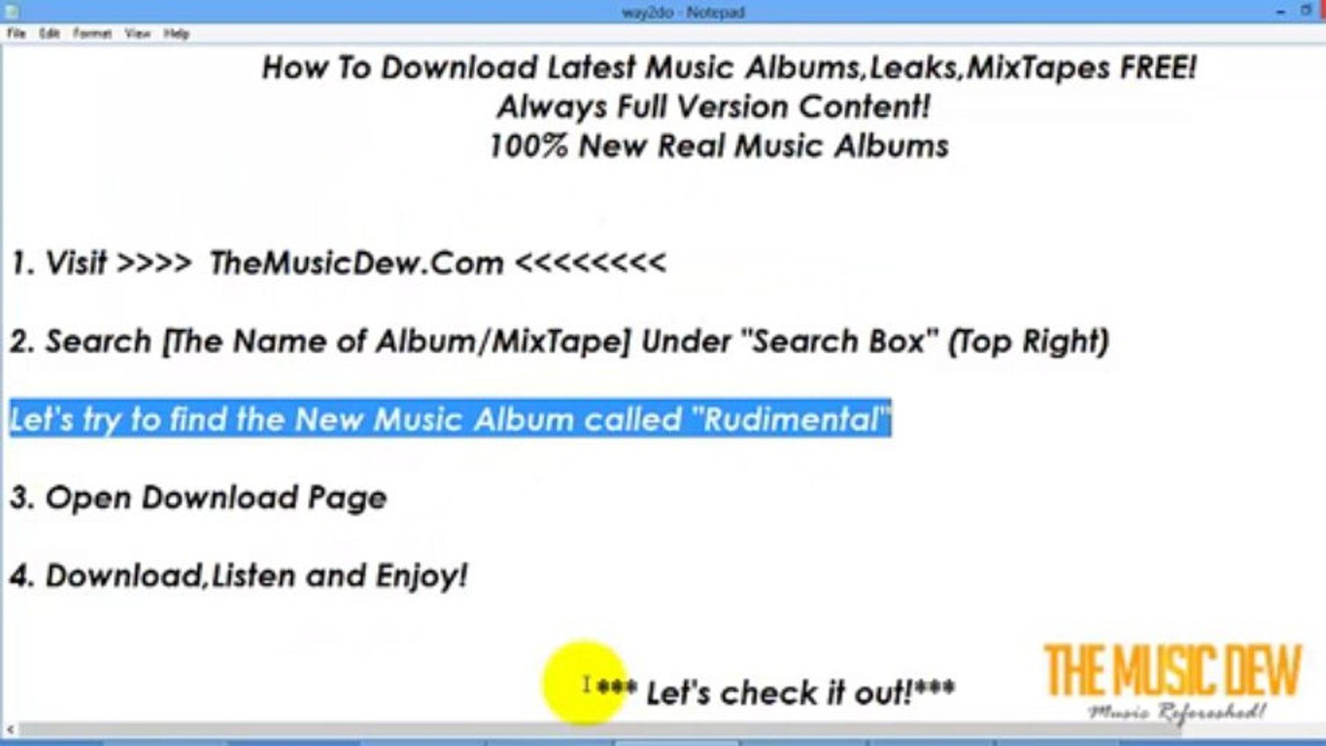 Juicy J – Stay Trippy Full Album Download free