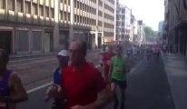20 Kilomètres de Bruxelles 2012