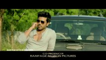 Thoofan Telugu Movie (Zanjeer) Dialogue Promo 1 - Ram Charan, Priyanka Chopra, Prakash Raj
