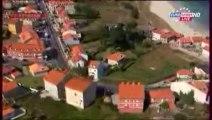 La Vuelta 2013 Etape 4