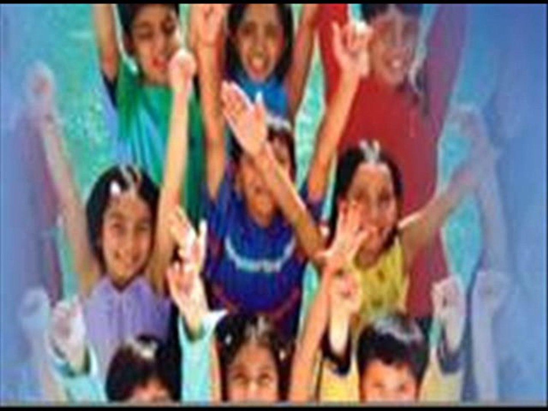 Lic Child Future Plan Benefits Features Bonus Children Plan Premium Calculator Details Review Table