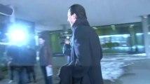"""Les experts-psychiatres au procès De Gelder: """"Encore un jour crucial"""""""