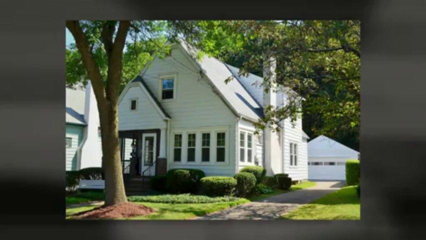 Solvay New York Real Estate
