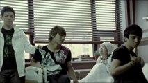 BIGBANG - Haru Haru MV