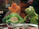 The Muppet Show S01-E12 - Peter Ustinov