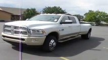 2013 Dodge 2500,2013 Ram 2500,2013 Dodge 3500,2013 Ram 3500,DK Diesel,Dodge Mega Cab, Longbed Mega Cab, Longbed conversion, Truck Conversion
