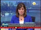 صباح ON - د. إبراهيم رضا: أردوغان يسعى لتدمير مؤسسة الأزهر الشريف
