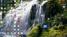 Comment télécharger un jeu de wii version 4 3 updated August 28_ 2013