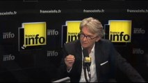 """FO et les retraites : les jeunes """"principales victimes"""""""