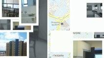 Apartamentos De Quartos E Sala Ou 2 Quartos No Caminho Das Árvores À Venda Salvador